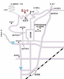 info-map